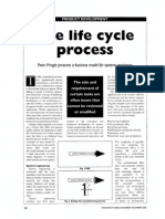 life cycle process.pdf