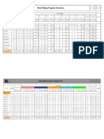 Overall Monitoring Sheet 02