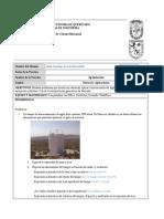 CD 4.1 Optimizacion