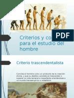 Concepto de hombre-2015.pptx
