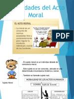 Propiedades de acto moral-2015.pptx