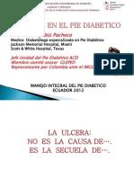 ulceras-en-el-pie-diabetico.pdf