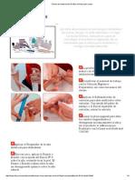 Técnica de construcción de uñas acrílicas paso a paso.pdf