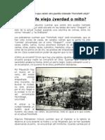 Mi Cronica Ferreñafe Viejo (2)