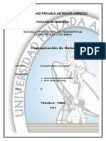 COMUNICACION DE DATOS.docx