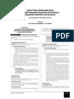 Impuesto General a las Ventas e ISC.pdf