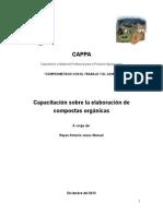 capacitacion tecnica.docx