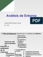 Ent or No Empresa Rios 142007