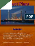 powerplant-140710033945-phpapp01