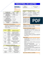 deficiencia de cofactor de molibdeno emedicina diabetes