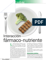 interaccion-farmaco-nutricion