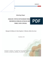 9. Status Ketahanan Pangan_ed.ind.pdf