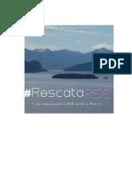 Lección 2. Conceptos de RSE e Iniciativas Mundiales(1)