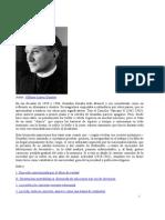 Guardini y Quintas.doc