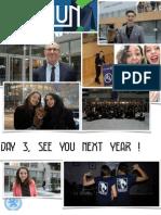 DAY 3 ILYMUN.pdf