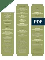 menu 648