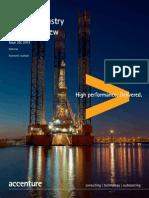 Accenture Energy Trends 4Q13