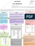 POSTER - ADPP_Ana Serrano.pdf