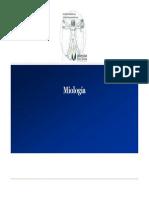 Miología y tegumento [Modo de compatibilidad].pdf