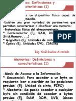 Memoria Semiconductora 11571