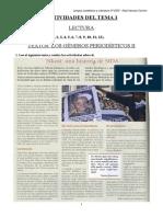 Tema 3 Actividades.pdf