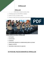 patrullaje motorizado.docx