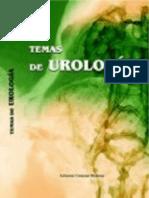 Uro - Temas de Urología