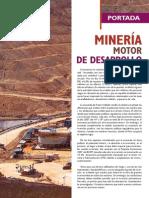 archivos-revista-julio08-portada131_2.pdf
