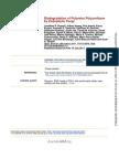 Appl. Environ. Microbiol. 2011 Russell 6076 84
