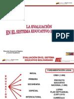 96318090-La-Evaluacion-en-el-Sistema-Educativo-Bolivariano.pdf