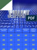 jeopardy-ecd 101 review 3