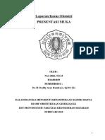 32376647 Laporan Kasu Obstetri Presentasi Muka n s