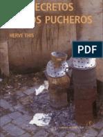 This Herv - Los Secretos de Los Pucheros