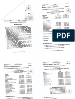 665 examen analisi financiero I, Univ. Nac. Abierta