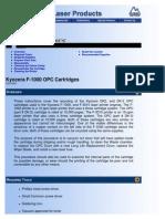 Kyocera_F1000_OPC.pdf