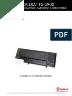 Kyocera_FS3900_Reman_Eng_EASY.pdf