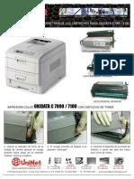 Okidata_7100 Reman_Span.pdf
