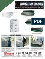 Okidata_9000 Reman_Span.pdf