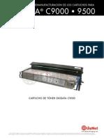 Okidata_C9000_Reman_Span.pdf