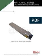 Okidata_C9600_Reman_Eng_EASY.pdf
