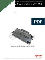 Okidata_MB_260_280_290_Reman_Span.pdf