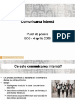 Comunicare Interna - studiu de caz, Raiffeisen.ppt