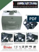 OkidataB6300 Reman_Span.pdf