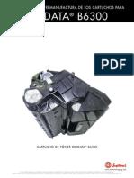 OkidataB6300_Reman_Span.pdf