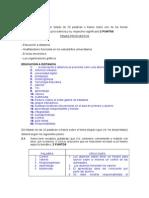 TRABAJO DE COMUNICACION LISTO.docx