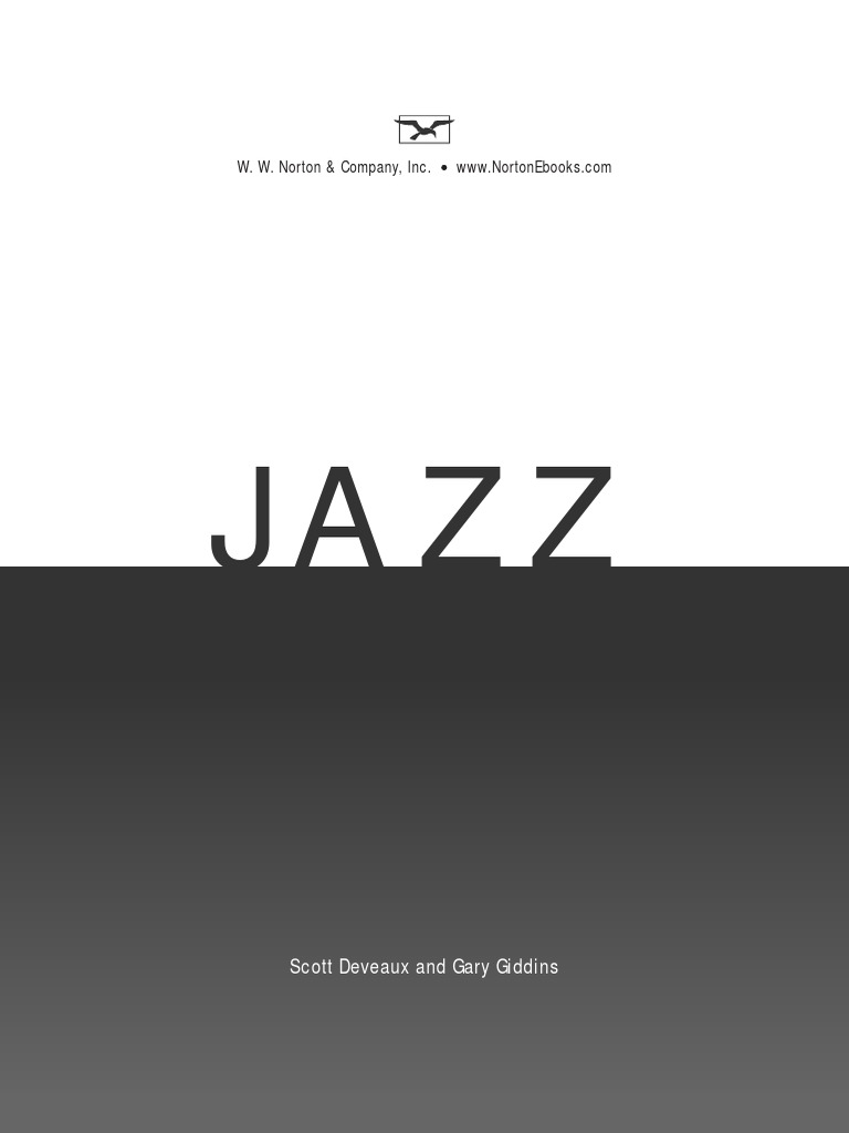 Jazzpdf jazz american styles of music fandeluxe Image collections