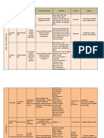 Scope&Sequence(1).pdf