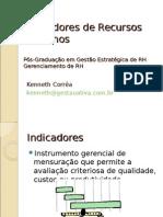 Aula2 Indicadoresderecursoshumanos 100830115305 Phpapp01