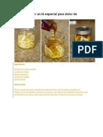 Cómo preparar un té especial para dolor de garganta.docx