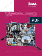 asset management-an anatomy v11.pdf